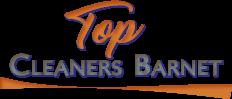 Top Cleaners Barnet
